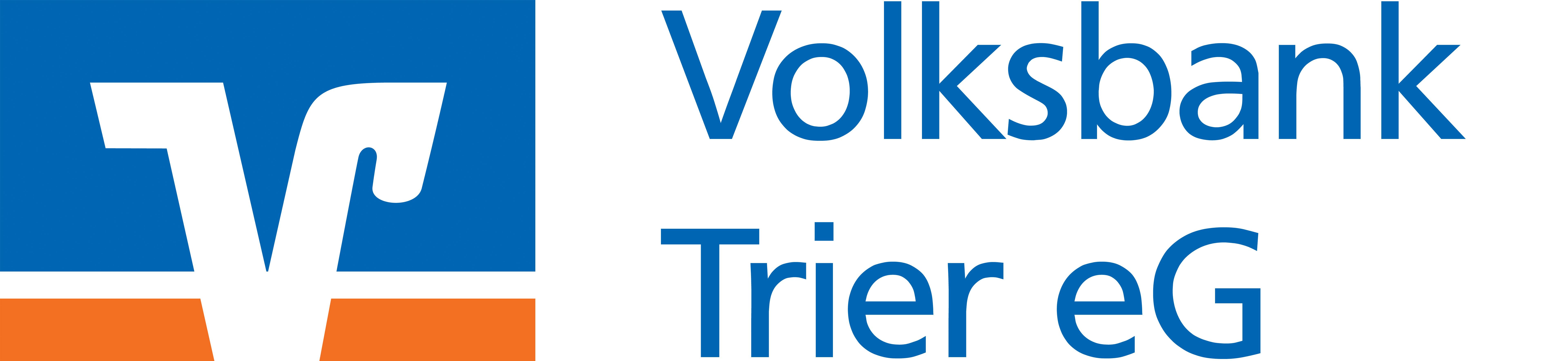 Volksbank Trier e.G.