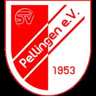 Sportverein Pelligen 1953 e.V.